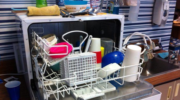 A mosogatógép igazán univerzális segédeszköz
