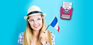 A francia élet egészen közelről már máshogy fest