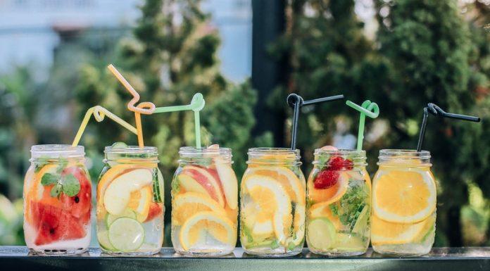 Az alkoholmentes italok jobban oltják a szomjúságot