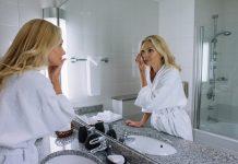 A száraz bőr ellen csak rendszeres ápolással győzhetsz!