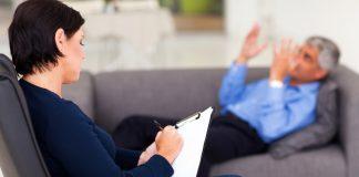 Mire jó egy pszichológus?