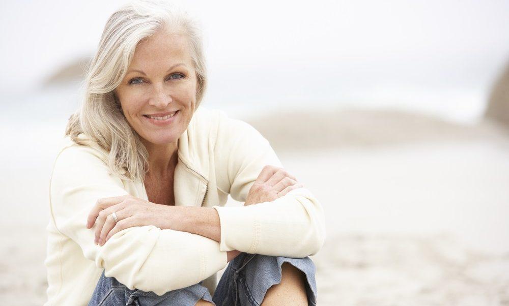 hogyan lehet lefogyni 50 éves nőknél?