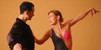 A latin táncok itthon is nagyon népszerűek