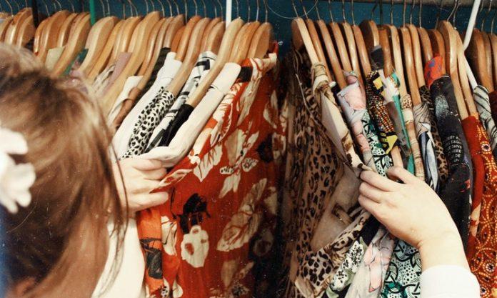 A randi ruha választás szabályai