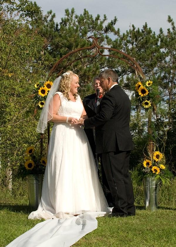 idős menyasszonyok 50)
