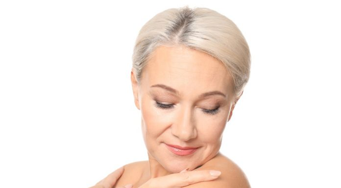 A parabén mentes kozmetikumok hosszú távon mindenképpen egészségesebbek