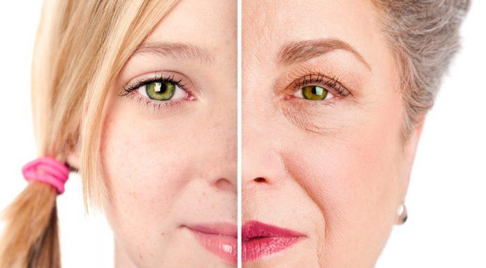 Az öregedés lehet tartalmas és örömteli