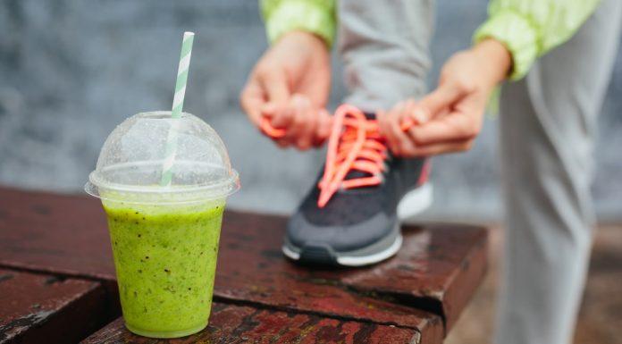 Az edzés előtti étkezés nagyban függ a mozgásformától