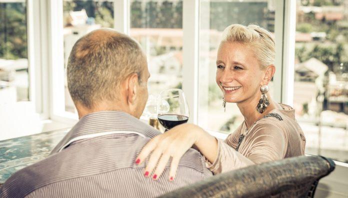 A randizás válás után odafigyelést kíván