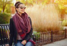 Az őszi divat a klasszikus daraboknak is kedvez