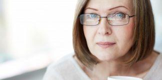 Arcápolás 50 felett: érdemes alkalmazni a trükköket