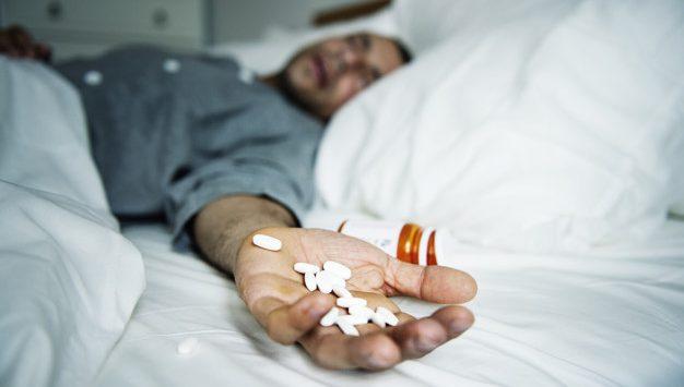 akik igazán segítették a kábítószert