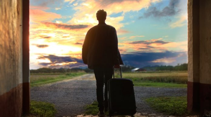 Egy külföldre költözött gyerek a család büszkesége is lehet