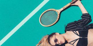 A depresszió leküzdésének egyik eszköze a sport