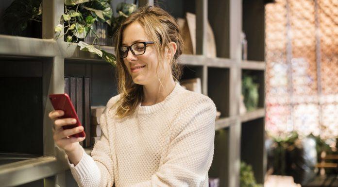 Az okostelefonon elérhető hasznos alkalmazás az élet bármely területén segít