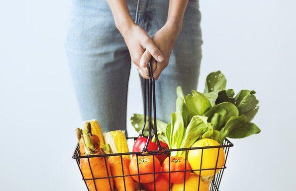 A candida diéta komoly odafigyelést kíván