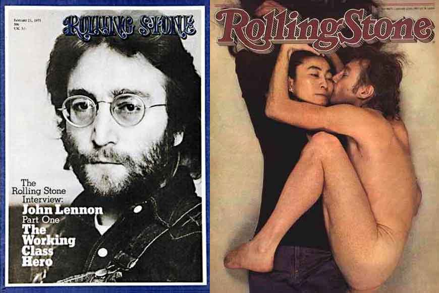 http://foreverseen.photo/wp-content/uploads/2015/03/Annie-Leibovitz-first-cover-for-rolling-stones-magazine-January-1971-and-famous-Rolling-Stones-cover-of-John-Lennon-and-Yoko-Ono.jpg