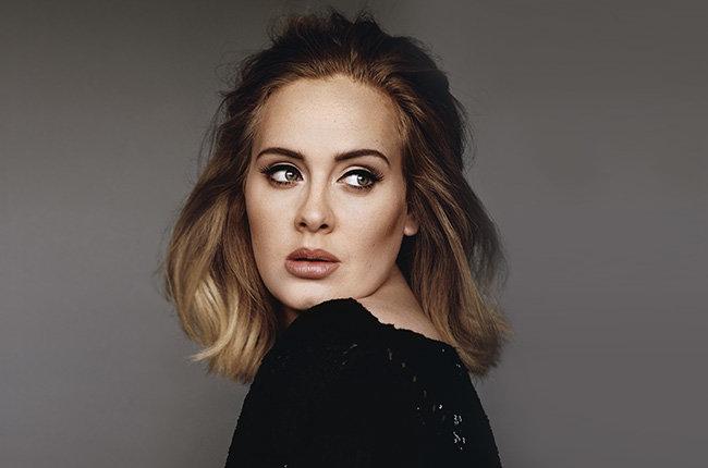 Adele /forrás: recorder.blog.hu/