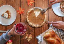 Egy finom őszi pite recept megédesíti a napot