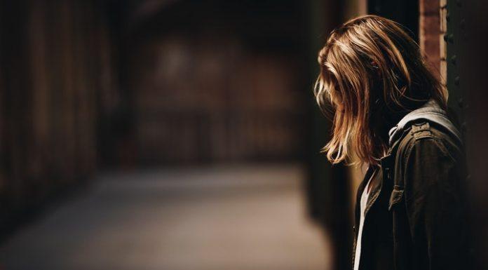A csalódások és a sérelem okozta fájdalom képes minket lebénítani