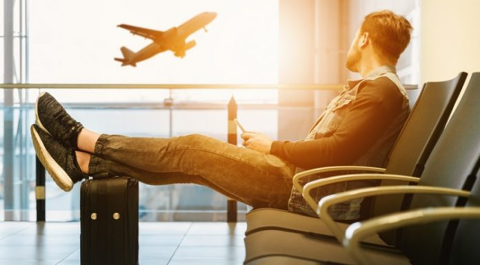 Több hasznos, utazós app is rendelkezésünkre áll