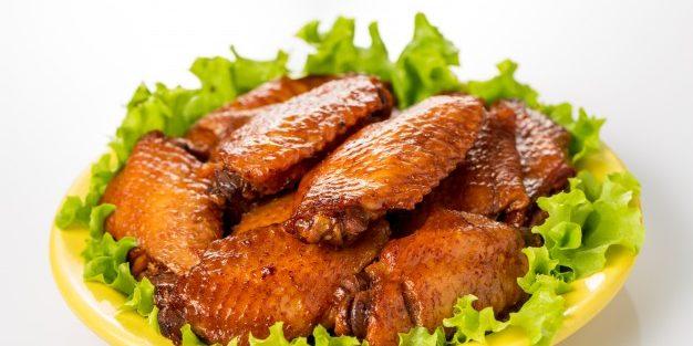 A kacsa és a liba az őszi receptek kedvelt alapanyaga