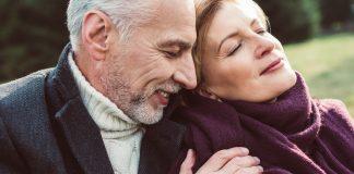 A hosszan tartó szerelem is odafigyelést kíván