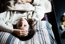 A téli betegségek sokunk szerint törvényszerűek
