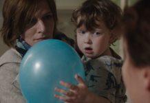 Egy nap, film az anyaság nehézségéről (forrás: 24.hu)