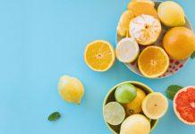 A citromhéj kész csodaszer