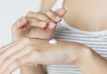 A téli bőrápolás alapja a hidratálás