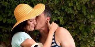 A szerelem 50 felett is rád találhat