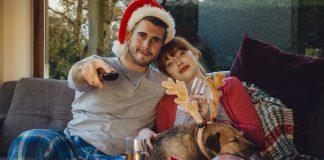 Egy jó karácsonyi film megszépíti az ünnepet