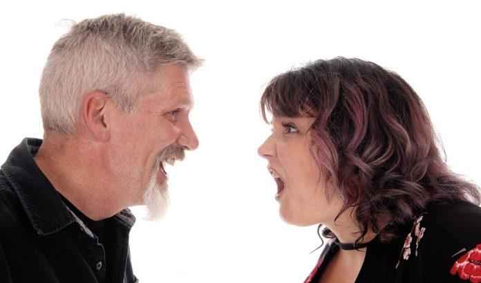 Egy párkapcsolat 50 felett sokféleképpen alakulhat