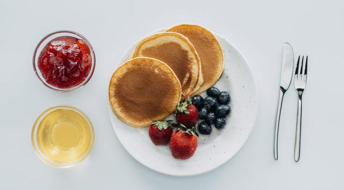 Egy finom reggeli az egész napra hatással lehet