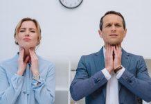 A torokfájás ellen a fokhagyma is hatékony lehet