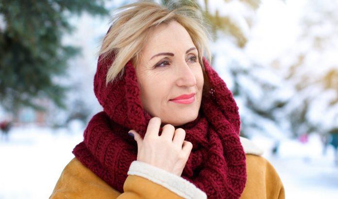 Télen csinosan felöltözni ugyanúgy lehet