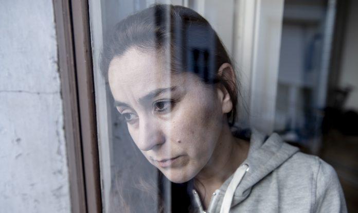 A januári depresszió nagyon gyakori, de van ellenszere