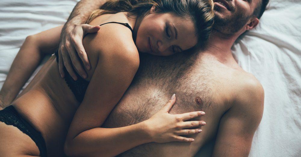 szigorúbb szex az én kakas pornó