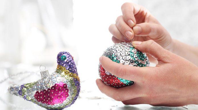 A kézzel készített ajándékok visszanyerhetik méltó helyüket az ünnepen