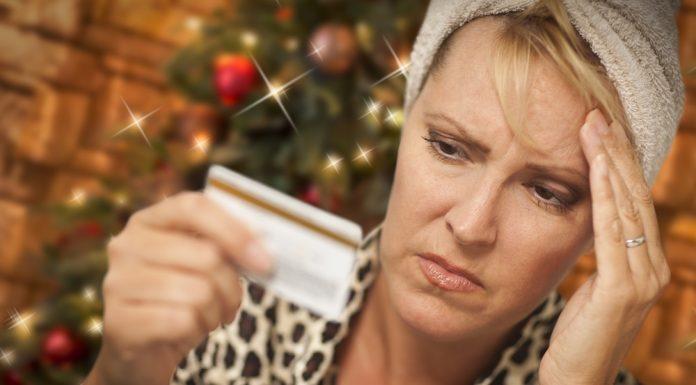 A karácsonyi stressz ellen is van orvosság