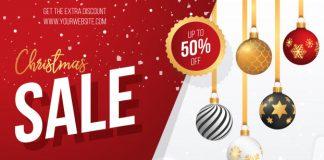 A karácsonyi reklámok elárasztanak minket már hónapokkal az ünnep előtt