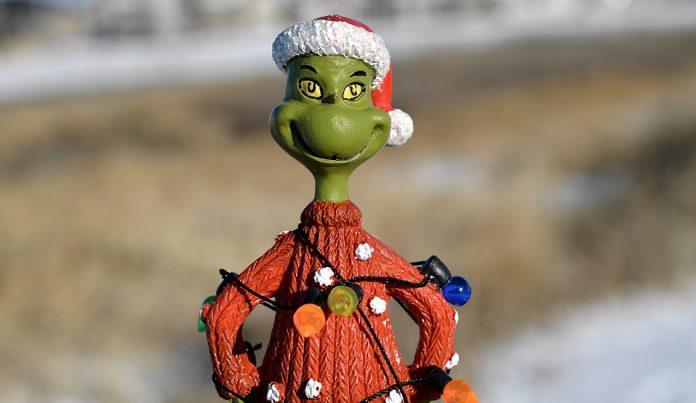 Miért nem szeretem a karácsonyt? Például a slágerek miatt.
