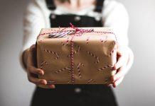 A karácsonyi ajándék kitalálása sokunknak okoz nehézséget