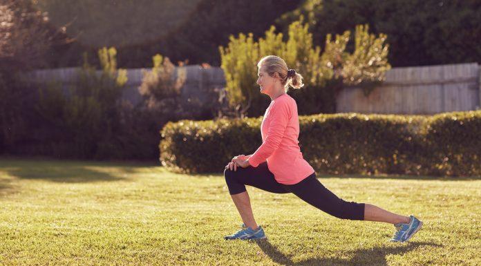 Az edzés legalkalmasabb időpontja sok szempontból fontos