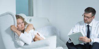 A bipoláris zavar gyakori betegség