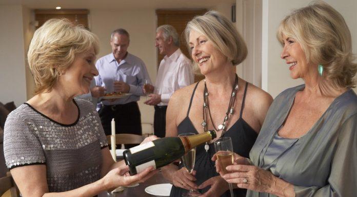 Az 50 éves életleckék már mind a birtokunkban vannak.
