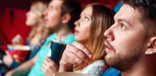Ámulatba ejtő, új mozifilmek várnak ránk