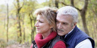 A kiegyensúlyozott házasság 50 felett igényli az odafigyelést