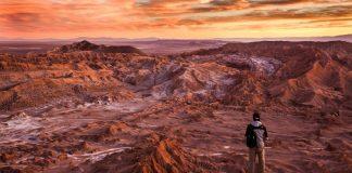 A Marsra szállás a jövő nagy kihívása